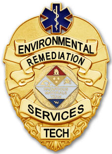 Environmental Remediation Servies
