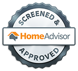 HomeAdvisor Aurora Mold Inspection